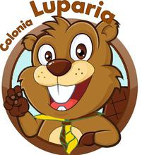 Logo Colonia Luparia